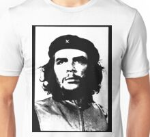 Che_Guevara Unisex T-Shirt
