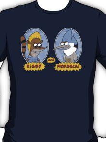 Cooooool! T-Shirt