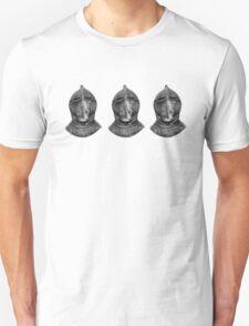 The Knight III T-Shirt