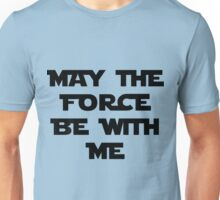 Force Unisex T-Shirt