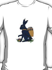 A Timey-Wimey Easter II T-Shirt