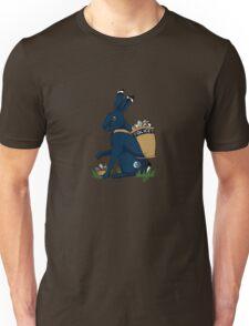 A Timey-Wimey Easter II Unisex T-Shirt