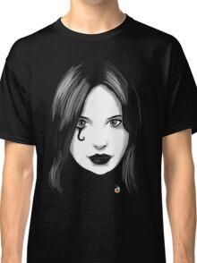 Sandman's Death Classic T-Shirt