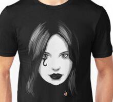 Sandman's Death Unisex T-Shirt
