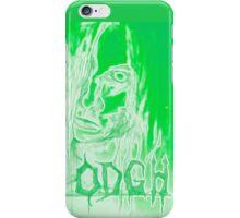 ODGH Samsung iPhone Case/Skin