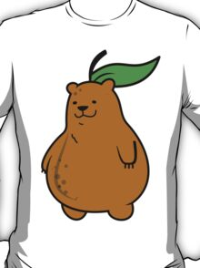 Pear Bear T-Shirt