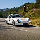 Rally Costa Brava_5 by MASF