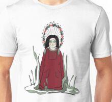 Am I Shaman now? Unisex T-Shirt