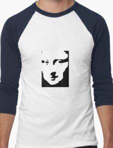 Mona ign6 T-Shirt