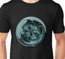 Embryo Unisex T-Shirt