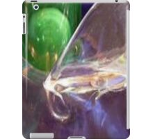 Galaxy i-pad case #7 iPad Case/Skin