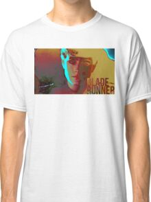 Blade Runner Classic T-Shirt