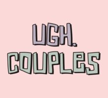 Ugh. Couples by Amy Grace