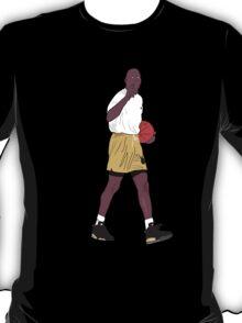 DMP VI T-Shirt