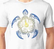 Sea Turtle Unisex T-Shirt