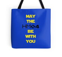 May the HM04 be with you Tote Bag
