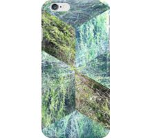 Super Natural No.7 iPhone Case/Skin