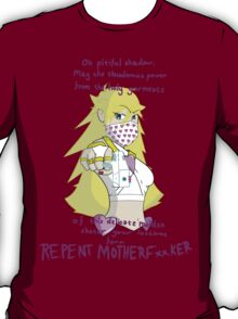 Repent MotherfXXker T-Shirt