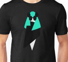 CuteGa Unisex T-Shirt