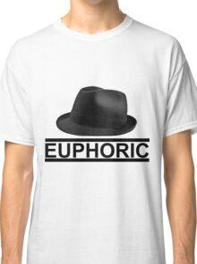 Euphoric Classic T-Shirt
