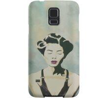 Lucid Dreaming  Samsung Galaxy Case/Skin