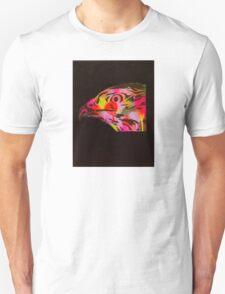 Hawk Eye  T-Shirt