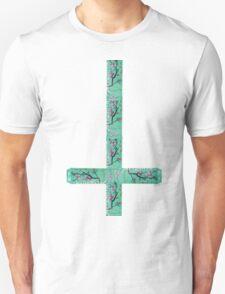ARIZONA TEARS (no text) Unisex T-Shirt