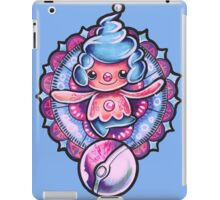 Mime Jr iPad Case/Skin