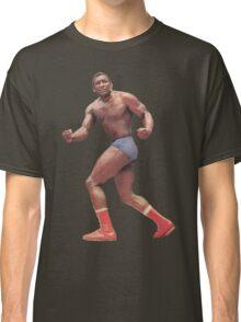 Lucha Libre - Dorrel Dixon v1 Classic T-Shirt