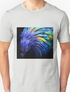 Deep in Thought T-Shirt