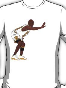 Wheat XIII T-Shirt
