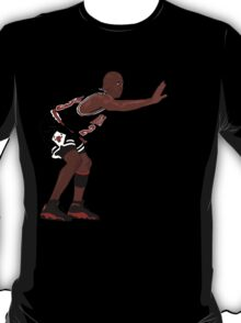 Bred XIII T-Shirt