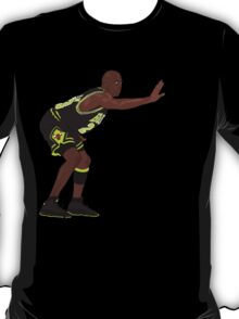 Altitude XIII T-Shirt