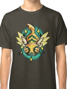 Dunsparce  Classic T-Shirt