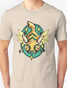 Dunsparce  T-Shirt