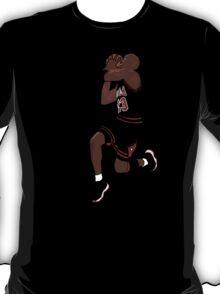 Bred XI T-Shirt