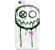 Fun Ghoul iPhone Case/Skin