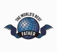 The World's Best Father by MrFaulbaum