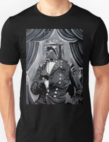 Civil War Boba Fett T-Shirt
