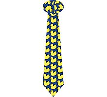 The Ducky Tie HIMYM Photographic Print