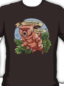 Tardigrade Tough Crest T-Shirt