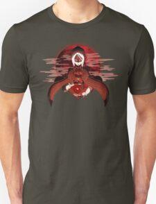 Welcome home, Good Hunter. T-Shirt