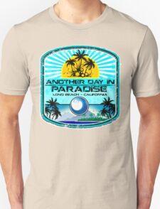 Long Beach Place T-Shirt