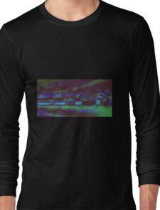 Migration Long Sleeve T-Shirt