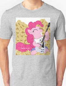Tiernas Magdalenas T-Shirt