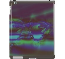 Migration iPad Case/Skin