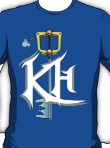 KH Logo Shirt T-Shirt