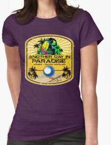 Aruba Land T-Shirt