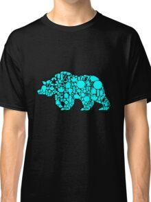 Funtastico ALASKA Classic T-Shirt