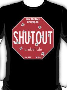 Shutout T-Shirt